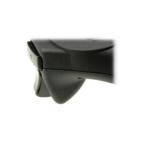 Manette Sans Fil Bluetooth Idroid:con pour Tablette et Smartphone