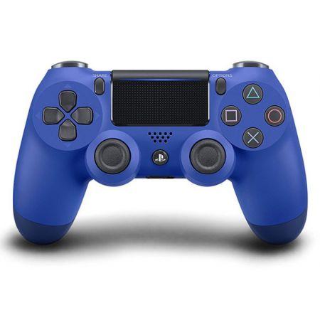 Manette Sans Fil Ps4 Sony Dualshock 4 - Bleu