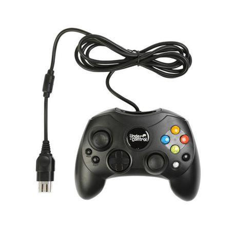 Manette Slim Pour Console Xbox 1 - AXB0597