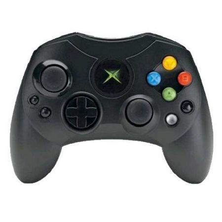 Manette Slim Xbox