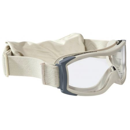 Masque Bolle Tactical X1000 Balistique Militaire Desert - Bolle Safety