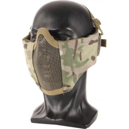 Masque de Protection Grillage Stalker 3.0 ASG Multicam - 19235