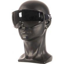 Airsoft » Equipement   tenues Airsoft » Les Protections Oculaires » 1d8a63bcbd17