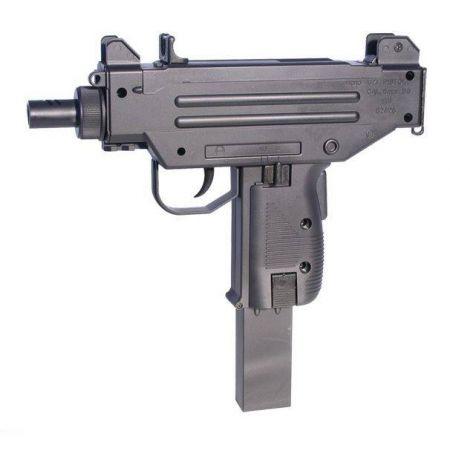 Micro UZI Spring Cybergun 470700