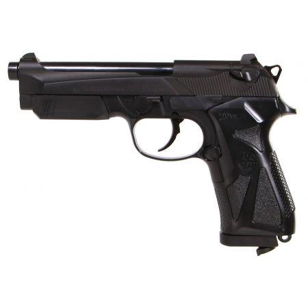 Pistolet Beretta 90 TWO (90-Two) Culasse Métal Co2 Noir Umarex - 25913