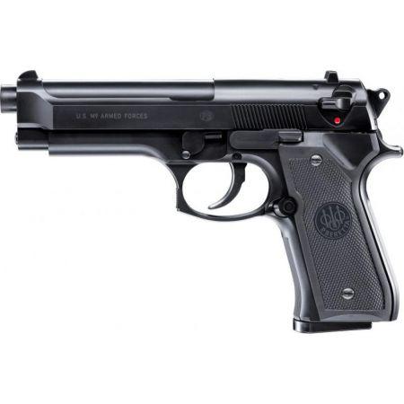 Pistolet Beretta M9 World Defender Spring Umarex - 25795
