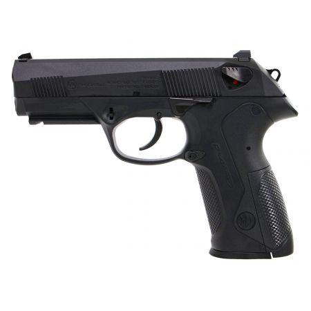 Pistolet Beretta PX4 Custom Gaz Blowback Noir - Tokyo Marui