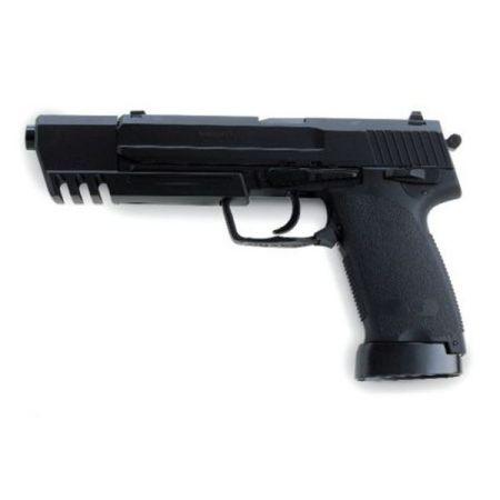 Pistolet Co2 Wingun 101 Series Type USP Match - PA-CO2-1271