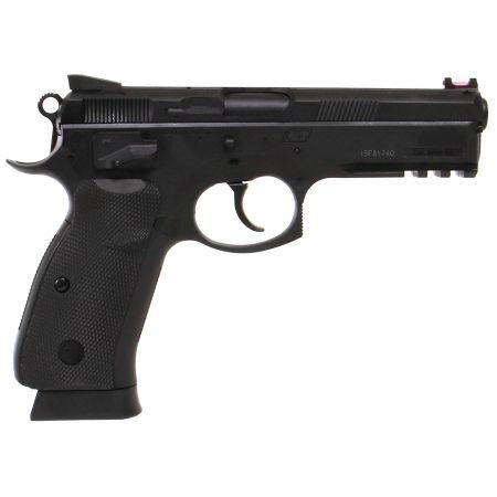 Pistolet CZ SP-01 Shadow Spring CESKA ZBROJOVKA - 17655