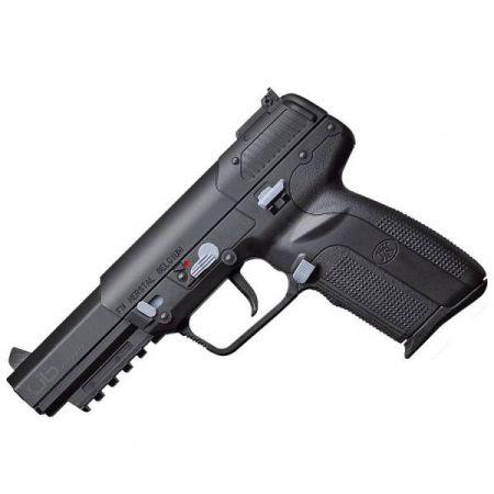 Pistolet FN Herstal Five Seven CO2 BlowBack Marushin - 200507