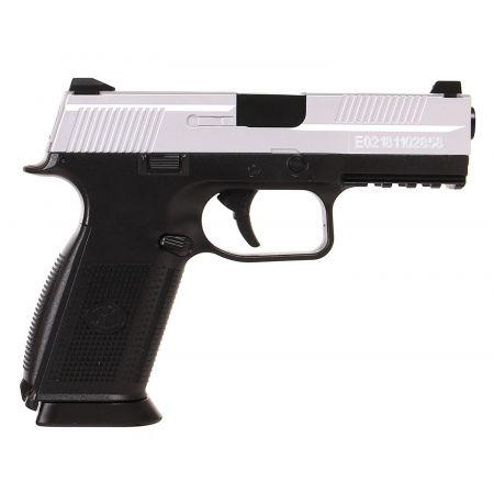 Pistolet FNS-9 Spring FN Herstal Dual Tone - 200107