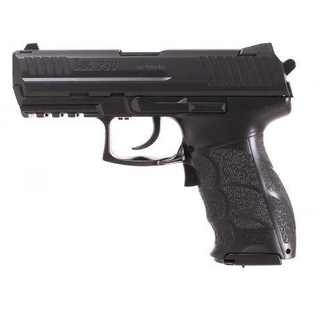 Pistolet H&K P30 AEP Electrique HK Heckler & Koch Blowback - 25594