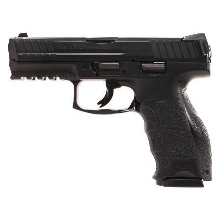 Pistolet HK VP9 Tactical Spring Umarex Noir - 26125
