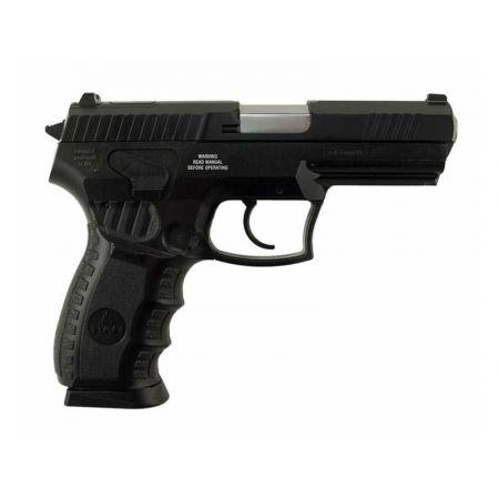 Pistolet IWI Jericho B Co2 Culasse Metal 2 Joules - 25884