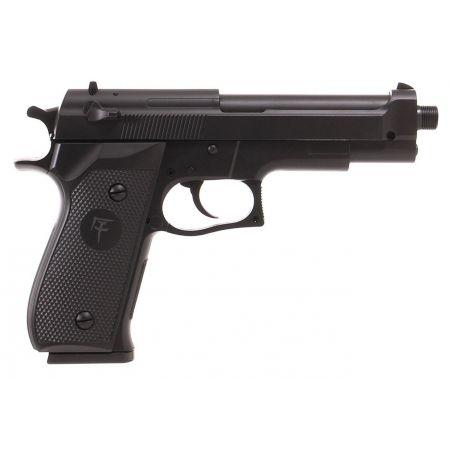 Pistolet M92 Spring Noir - Saigo Defense
