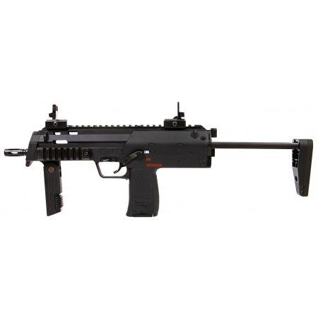Pistolet Mitrailleur HK MP7A1 (MP7 A1) SMG AEP Noir - Tokyo Marui