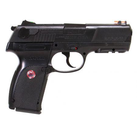 Pistolet Ruger P345 Co2 Noir 2 Joules Umarex - 25637