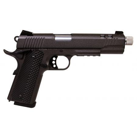 Pistolet Secutor Rudis II Acta Non Verba (1911) Co2 Stone - SAR0023