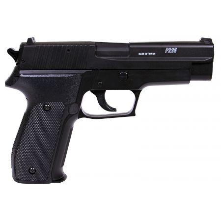 Pistolet Sig Sauer P226 Spring HPA Series Culasse Metal 280114