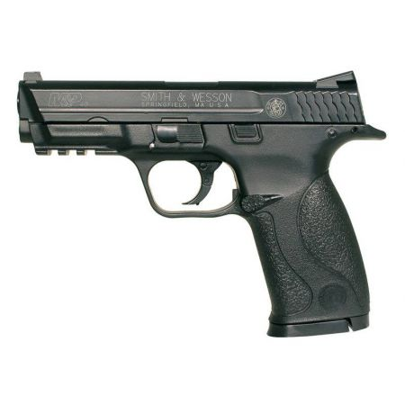 Pistolet Smith Et Wesson M&P40 KWC HPA Spring 320126