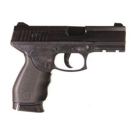 Pistolet Taurus PT 24/7 Spring Noir - 210119