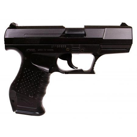 Pistolet Walther P99 Spring KWC Noir - 240001