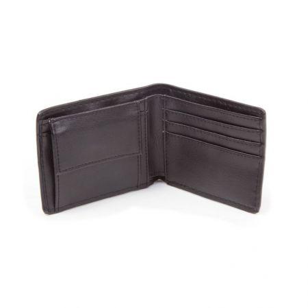 Portefeuilles Monnaie Nintendo Super Mario Bowser - PD-PT-9169