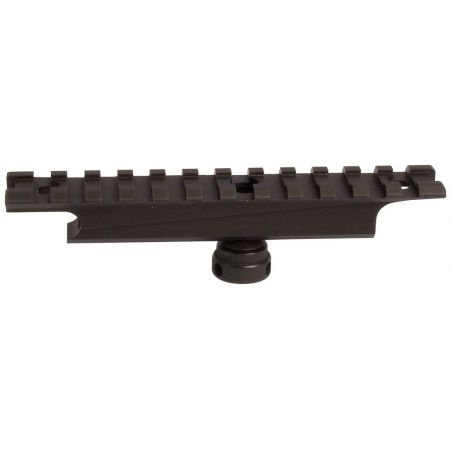 Rail Weaver Picatinny 14cm Pour Carry Handle M4 M15 M16 - UTG