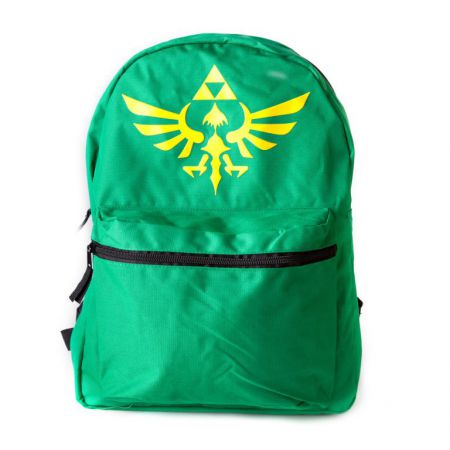 Sac à Dos Reversible Nintendo Zelda Skyward Sword - PD-SAC-0540