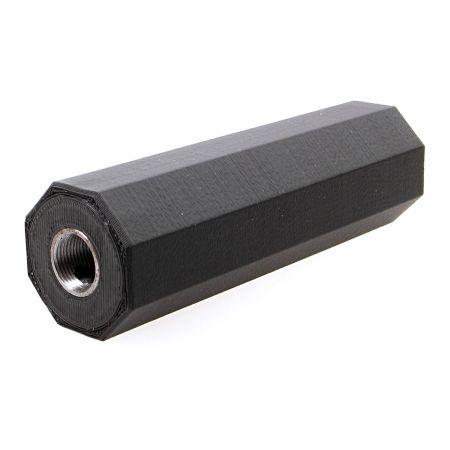 Silencieux Octogonal 120mm - 14mm CCW Elements - 80046