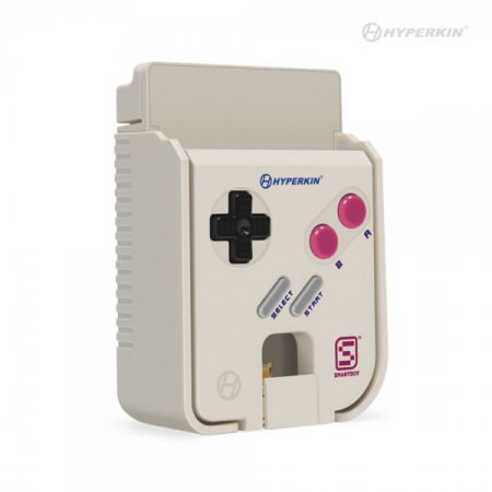 SmartBoy - Console Game Boy Android - Hyperkin