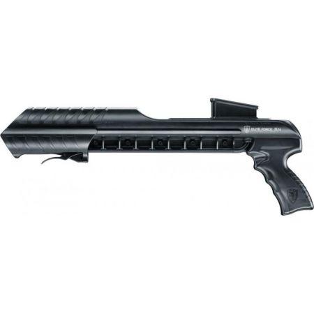 Speedloader 1800 Billes SL14 Umarex - BB Loader Chargeur Rapide M4 Low-Cap & Mid-Cap - 25005
