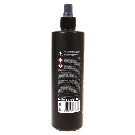 Spray Antibuée B-Clean 500ml B250 - Bolle Safety