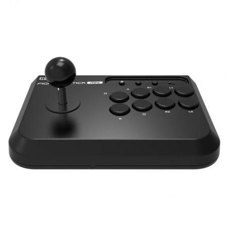 Stick Arcade - Fighting Stick Mini Hori - Console Sony PS4 & PS3