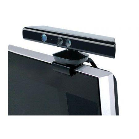 Support Kinect Console Xbox 360 - Camera Clip - AXB3603875