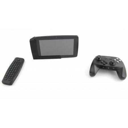 Tablette Tactile UNU Snakebyte Vyper Gaming Edition 8go - UNU6855