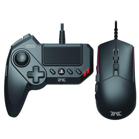 TAC GRIP FPS PS4 & PS3 - TAC : Tactical Assault Commander Pro Hori PS4-054E