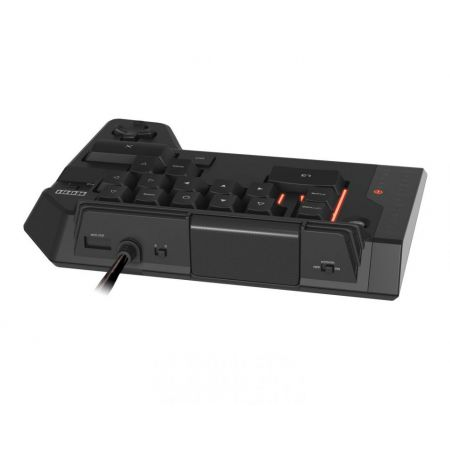 TAC4 Ps4 & Ps3 - TAC : Tactical Assault Commander 4 Hori - Souris & Clavier FPS