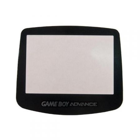 Vitre Ecran de Remplacement Console Nintendo GameBoy Advance GBA