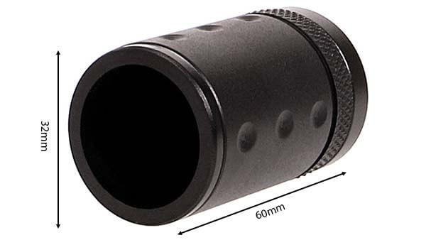 amplificateur de son swiss arms 605240 1 dimensions airsoft 1 optimized