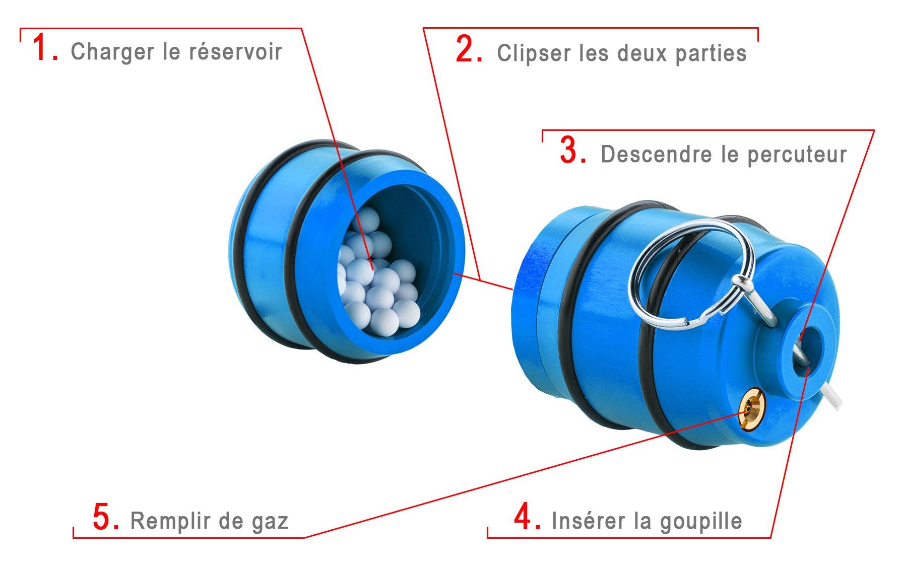 catalogue description article 0007446211472 fr imageresize 6