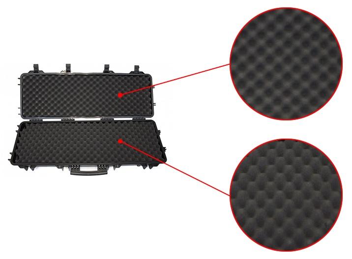catalogue description article 0754220671129 fr imageresize 4