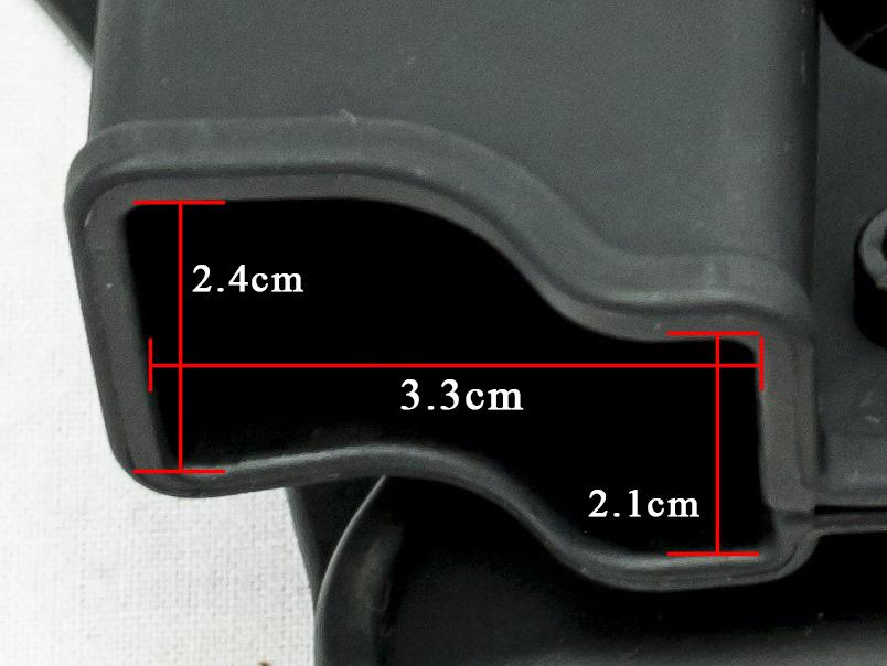 catalogue description article 0889147001015 fr imageresize 22