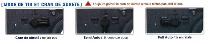 catalogue description article 2720120581026 fr imageresize 23