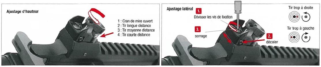 catalogue description article 3559961309198 fr imageresize 36
