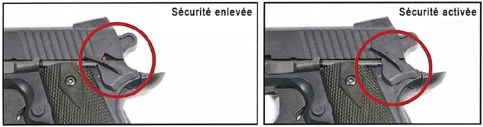 catalogue description article 3559961803153 fr imageresize 25
