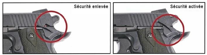 catalogue description article 3559961805324 fr imageresize 5