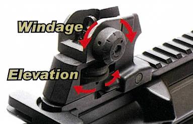 catalogue description article 3559961808394 fr imageresize 28