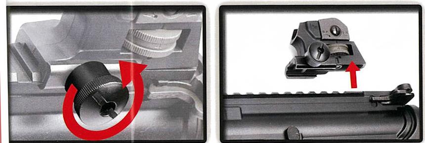 catalogue description article 3559961808394 fr imageresize 30