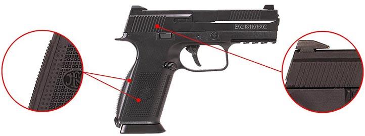 pistolet-fns-9-fns-9-spring-noir-fn-herstal-200107-airsoft-3